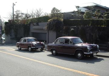 西川きよしの画像 p1_26